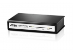 Aten VS182 Video Switch (HDMI) 影音分配器 - 輸...