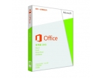 Microsoft Office Home and Student 2013 (...