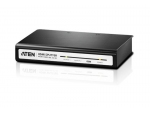 Aten VS184 Video Switch (HDMI) 影音分配器 - 輸...