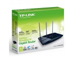 TP-Link TL-WR1043ND V-2 (300M) Wireless ...