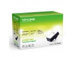 TP-Link TL-PA411 (500M) AV500 Mini Power...