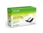 TP-Link TL-PA411 KIT (500M) AV500 Mini P...