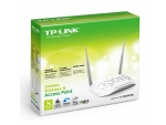 TP-Link TL-WA801ND (300M) Wireless N Acc...