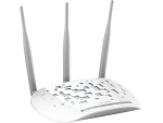 TP-Link TL-WA901ND (300M) Wireless N Acc...