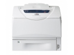 Fuji Xerox DocuPrint 3055  鐳射打印機