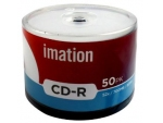 Imation CD-R (52x) 700MB 50張裝