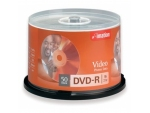 Imation DVD-R (16x) 4.7GB 50張裝