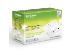 TP-Link TL-PA2010P KIT AV200 Powerline A...