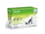 TP-Link TL-PA2030 KIT AV200 3-port Mini ...