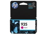 HP C2P21AA (935) (原裝) (400pages) Ink - Magenta Officejet Pro 6830