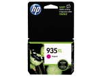 HP C2P25AA (935XL) (原裝) (825pages) Ink - Magenta Officejet Pro 6830