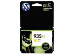 HP C2P26AA (935XL) (原裝) (825pages) Ink - Yellow Officejet Pro 6830