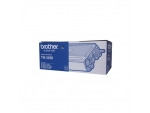 Brother TN-3290 (原裝) (8K) Laser Toner - Black HL-5340D, HL-5350DN, HL-5370DW, MFC-8370DN, MFC-8880DN