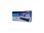 Brother TN-240C (原裝) (1.4K) Toner - Cyan HL-3040CN,HL-3070CW,DCP-9010CN,MFC-9120CN,MFC-9320CW,