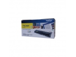 Brother TN-240Y (原裝) (1.4K) Toner - Yellow HL-3040CN,HL-3070CW,DCP-9010CN,MFC-9120CN,MFC-9320CW,