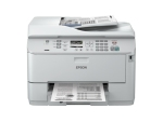 Epson WorkForce WP-M4521 (4合1) (雙面打印) (網...