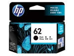 HP C2P04AA (62) (原裝) (200pages) Ink Black