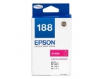 Epson (T1883) C13T188383 (原裝) Ink - Mage...