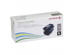 Fuji Xerox CT202264 (原裝) (2K)Toner Cartridge - Black