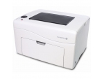 Fuji Xerox DocuPrint CP116 w (Wifi) 彩色鐳射...