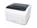 Fuji Xerox DounPrint CP225w (網絡) (Wifi) ...
