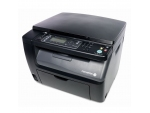 Fuji Xerox DocuPrint CM115 w (Wifi) (3合1) 彩色鐳射打印機