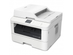 Fuji Xerox DounPrint M265Z (4合1) (Wifi) ...