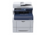 Xerox DocuPrint CM405DF (4合1) (雙面) 彩色鐳射打印機 (Print / Copy / Scan / Fax )