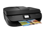 (停產請參考HP 5220)HP OfficeJet 4650 (4合1) 噴墨...
