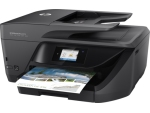 HP OfficeJet Pro 6970 wifi 4合1噴墨打印機 (J7K34A)
