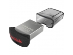 SanDisk Ultra Fit USB 3.0 隨身碟 Z43