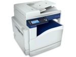 Fuji Xerox DocuCentre SC2020 (A3 Copier,...