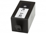 HP T6M21AA (909XL) (原裝) (1500pages) Ink Black