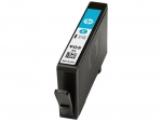 HP T6M05AA (905XL) (原裝) (825pages) Ink C...