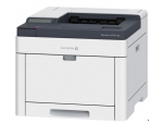 Xerox DocuPrint CP315 dw 彩色鐳射打印機 (WIFI) ...