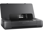 HP OfficeJet 200 流動噴墨打印機 (CZ993A) (WIFI)