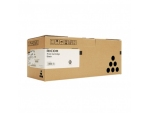 Ricoh(原裝)SP C250DN toner cartridges-Mage...