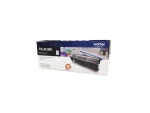 Brother TN-451BK (原裝) (3K) Toner Black