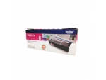 Brother TN-451M (原裝) (1.8K) Toner Magent...