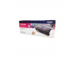 Brother TN-456M (原裝) (6.5K) Toner Magent...