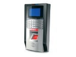 Fingerprint Door Access Controller - FA1...