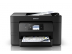 Epson WorkForce WF-3721 (4合1)(Wifi)(雙面打印...