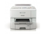 Epson WorkForce Pro WF-6091 商用噴墨打印機
