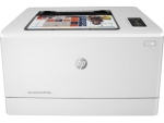 HP Color LaserJet Pro M154nw(WIFI)(網絡)彩色...