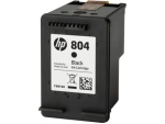HP T6N10AA (804)(原裝)(200pages) Ink Black