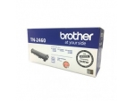 Brother TN-2460(原裝)(1.2K) Toner Black