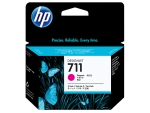 HP CZ135A (711)(原裝)(3-pack 29ML) Ink Mag...