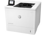 HP LaserJet Enterprise M607dn (雙面打印)(網絡)...