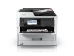 Epson WorkForce Pro WF-C5790(4合1)(WiFi)(網絡)商用噴墨打印機