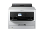 Epson WorkForce Pro WF-C5290 (WiFi)(網絡)商...